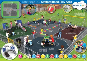 Q-11769-G6F4-V-1_Stafford Road Play Area.indd